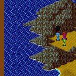 邪聖剣ネクロマンサー PCエンジンミニ全58本を実況プレイ Part 2の16[ゲーム実況byたぶやんのレトロゲーム実況]