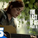 #5【TPS】兄者の「THE LAST OF US PART II 」【2BRO.】[ゲーム実況by兄者弟者]