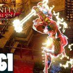 #61【RPG】弟者,兄者,おついちの「Divinity :Original Sin 2」【2BRO.】[ゲーム実況by兄者弟者]