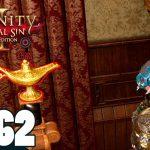 #62【RPG】弟者,兄者,おついちの「Divinity :Original Sin 2」【2BRO.】[ゲーム実況by兄者弟者]