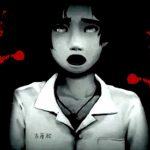 人間の血を抜いて捧げる儀式が怖すぎる悲劇のホラーゲーム 「返校」 #2[ゲーム実況byポッキー]