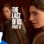 #7【TPS】兄者の「THE LAST OF US PART II 」【2BRO.】[ゲーム実況by兄者弟者]