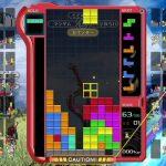 テトリス99(2020/07/03)[ゲーム実況by]