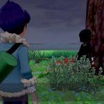 ポケットモンスターシールドDLC 鎧の孤島 Part3[ゲーム実況by]