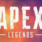 【PC版 Apex Legends】PC版を箱コンでやってみます![ゲーム実況byゲーム実況やんし]