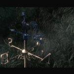 【PS4】BIOHAZARD HD 3年越しのリベンジ ジル編【実況】[ゲーム実況byりりーちゃんねる]