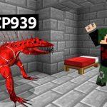 【マイクラ SCP】SCPを収容する施設を作りたい! #2 SCP939が強い… 【マインクラフト】[ゲーム実況byねが]