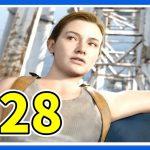 【サクッと見れる】ラストオブアス2 ♯28【The Last of Us PartⅡ】[ゲーム実況byじんたん]