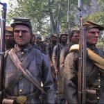 【War of Rights】実写のようなグラフィックでリアルな戦場を体験できるオンライン型FPSゲーム【アフロマスク】[ゲーム実況byアフロマスク]