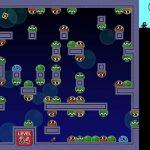 【アイワナ×パズル】SlimePark Part1[ゲーム実況by]
